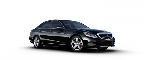 2014-E-CLASS-E250-BLUETEC-SEDAN-BASE-MH1-D (1).jpg