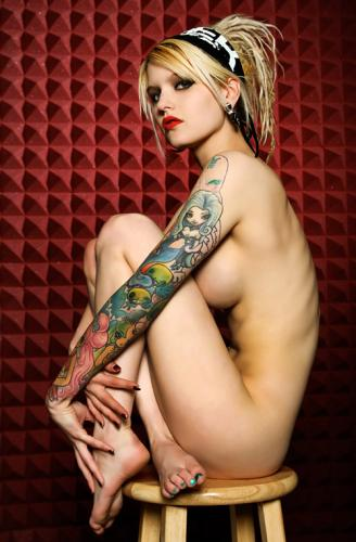 2-Alloy-Ash-new-tattoo-sleeve-Matthew-Dolinar-Photog.jpg