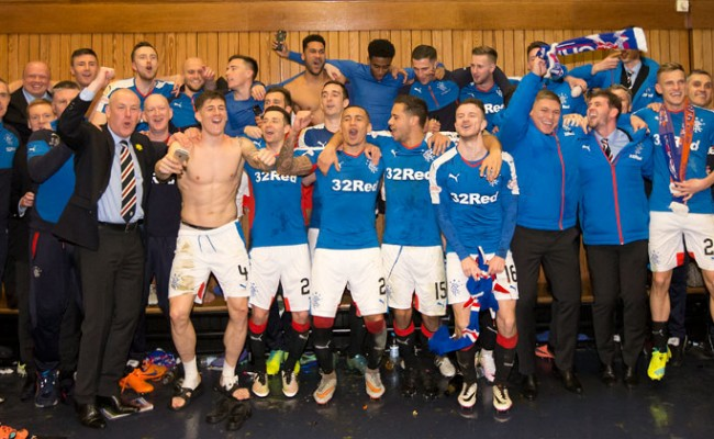 050416_dumbarton_dressing_room_celebration_01-650x400.jpg