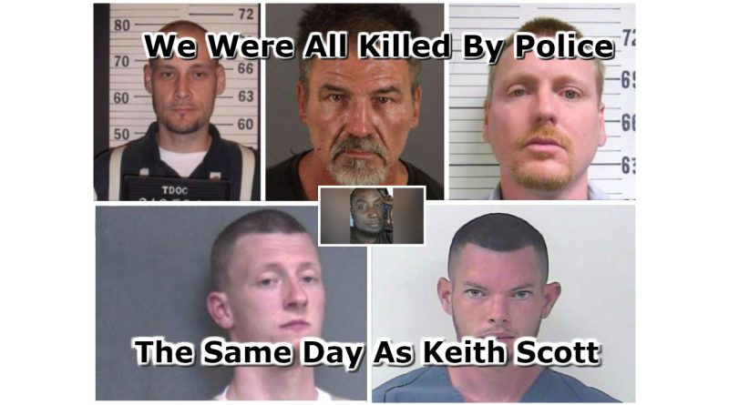 5-white-people-killed-by-police-same-day-as-keith-scott--800x445 (1).jpg
