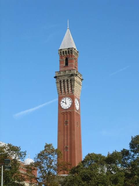 clock tower..jpg