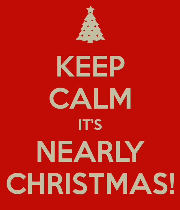 keep-calm-its-nearly-christmas-101.png