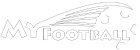 My Football Forum - Discuss the beautiful game